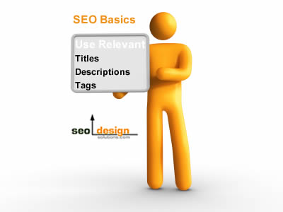 seo-tags-titles