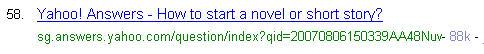 Ссылка на Yahoo! Answers