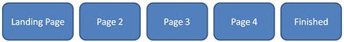 Все о конверсии - Часть 1 - Основы-05