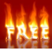 Бесплатный бонус