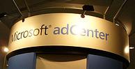 MSN AdCenter