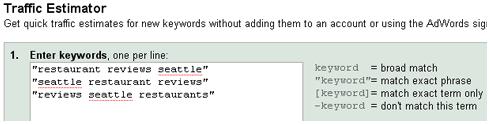 Оптимизация длинных ключевых фраз под поисковый трафик-01