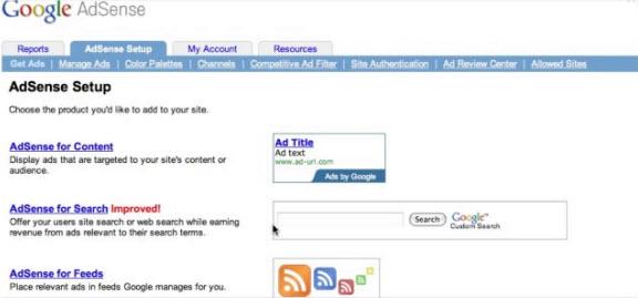 Добавляем Google Adsense в WPD. Модуль 6. День 2