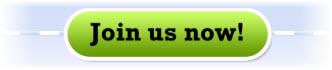 mp3Promo.com - заработок на музыкальном трафике