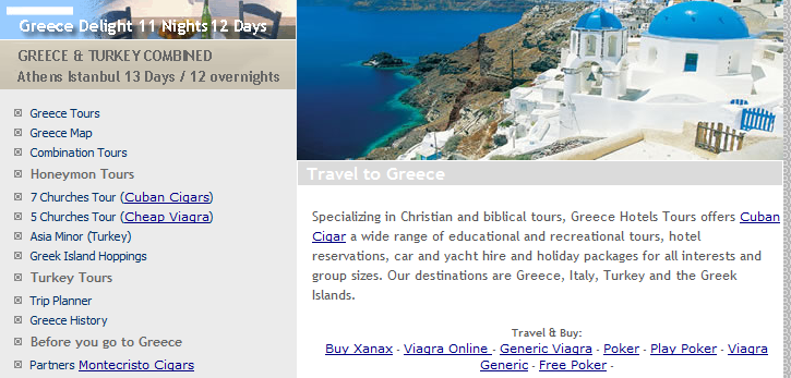 greece-hotels-tours.com
