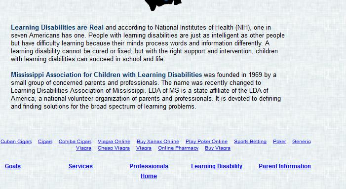 ldams.org