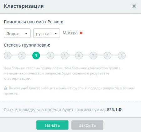 klasterisatsiya-poiskovoi-vydachi