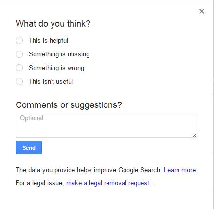 google-definitions-3