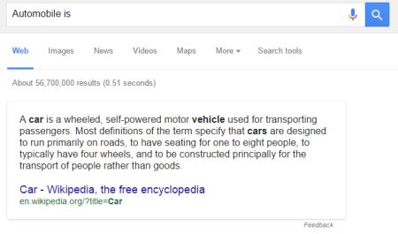 google-definitions-5