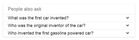 google-definitions-6