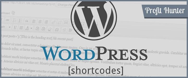 shortcode_wp