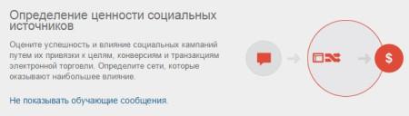 google-analytisc-social-trafic-5