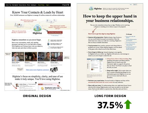 longform-content-increase-in-conversions